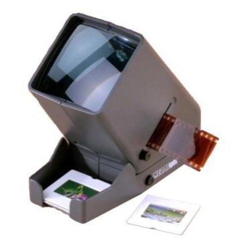 Kenro Desktop Slide Viewer 35mm TLSV3