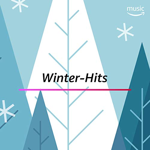Winter-Hits (Tom Lee)