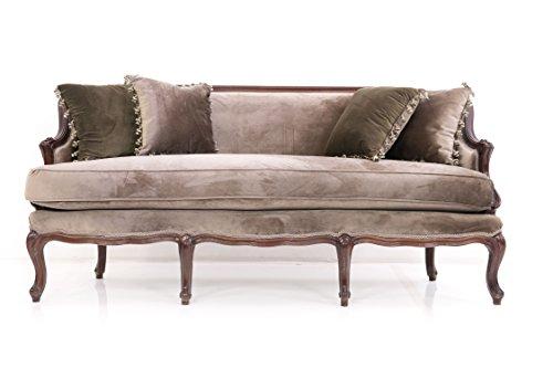 Sofas U0026 Couches, Wohnzimmer