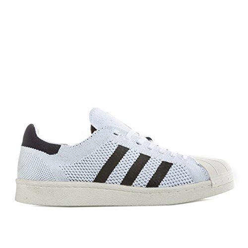 De Baratos 5 Ofertas Talla Para Precios Superstar 39 Adidas mNvO08nw