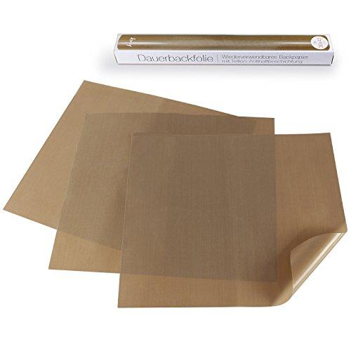amazy-dauerbackfolie-3-stuck-das-premium-backpapier-wiederverwendbar-antihaftbeschichtet-und-spulmas