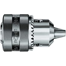 Rohm 72811 - Mandrino punta, 6 mm