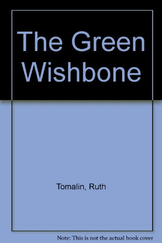 The green wishbone.