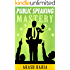 PUBLIC SPEAKING MASTERY - Speak Like a Winner: Public Speaking Techniques to Make You Twice the Speaker in Half the Time (English Edition)