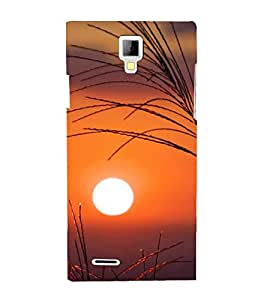 ifasho Designer Back Case Cover for Micromax Canvas Xpress A99 :: Micromax A99 Canvas Xpress (Photography Darkroom Equipment Inborn Photography Film)