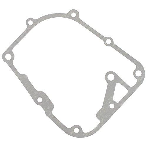 Xfight-Parts Dichtung Motorgehaeusedeckel rechts 4Takt 50ccm 139QMA/QMB Kymco Vitality 50 Euro 2