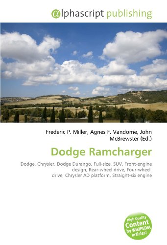 dodge-ramcharger-dodge-chrysler-dodge-durango-full-size-suv-front-engine-design-rear-wheel-drive-fou