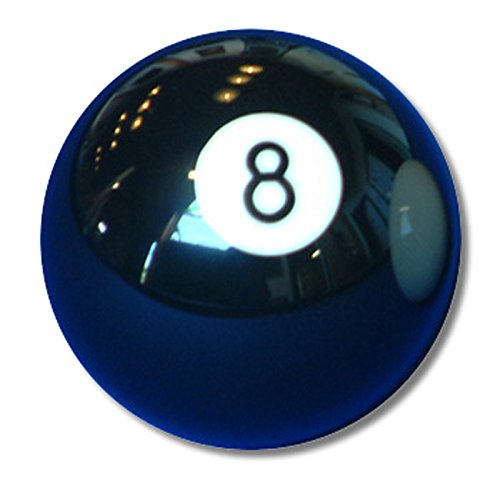 boule-ou-bille-de-billard-noire-diametre-508-mm-bce