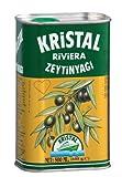 Kristal Riviera raffiniertes Olivenöl (500ml)