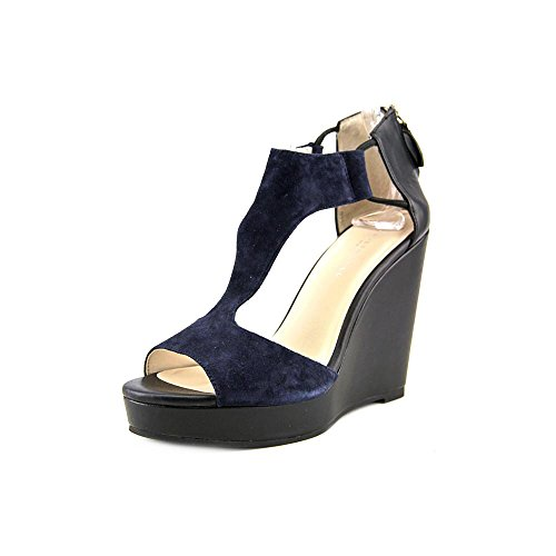 kenneth-cole-ny-hayley-femmes-us-10-bleu-sandales