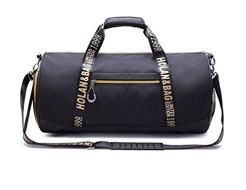 wewod-weekender-tasche-manner-fitness-paket-manner-zylindrische-paket-sporttasche-handgepack-schulte