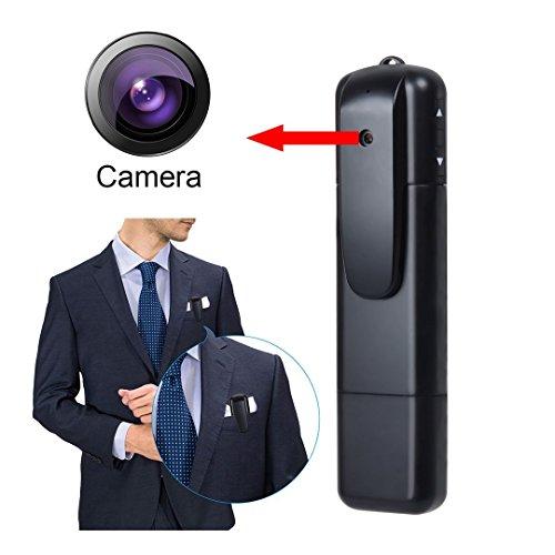 corprit-camara-de-boligrafo-mini-de-bolsillo-full-hd-1080p-grabadora-de-video-y-voz-oculta-portatil-