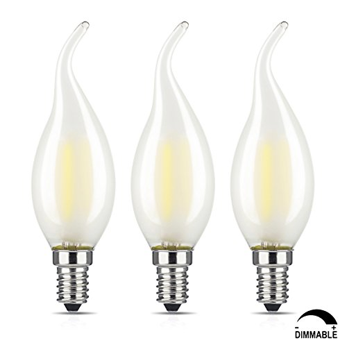 tamaykim-c35-6w-dimmable-ampoule-filament-led-3000k-blanc-chaud-600lm-6-watts-consommes-equivalent-6