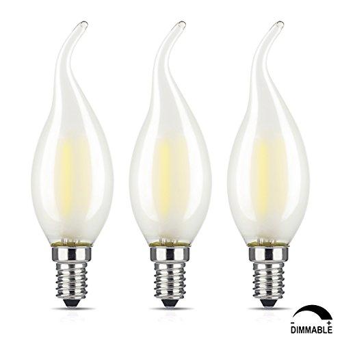 tamaykim-c35-6w-regulable-bombilla-filamento-led-3000k-blanco-calido-600-lumenes-6-watts-consume-equ