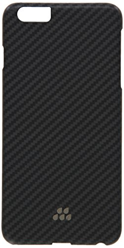 evutec-karbon-s-osprey-carrying-case-for-apple-iphone-6-6s-plus-black-gray