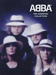 The Essential Collection [DVD] [2012] [NTSC]