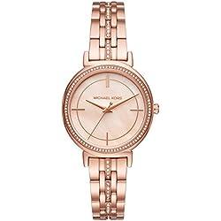 Reloj MICHAEL KORS - Mujer MK3643