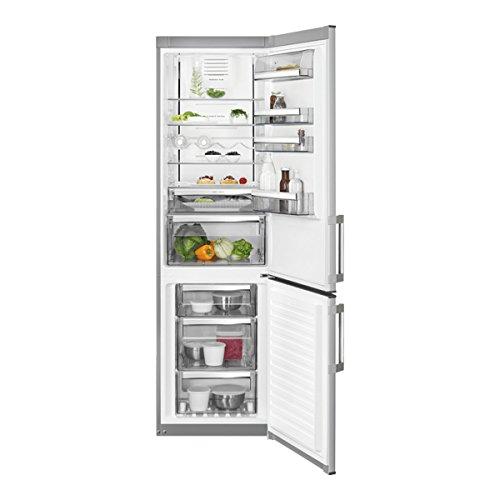 Kühlschrank 600 l »–› PreisSuchmaschine.de