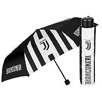 PERLETTI Umbrella Mini Juventus 15213 Accessory For the Rain