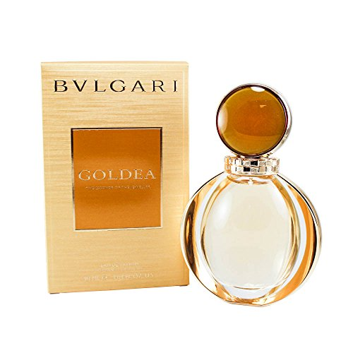 Bulgari Goldea Edp Vapo 90ml