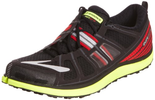 Brooks Pure Grit, Chaussures Sportive-Running Homme