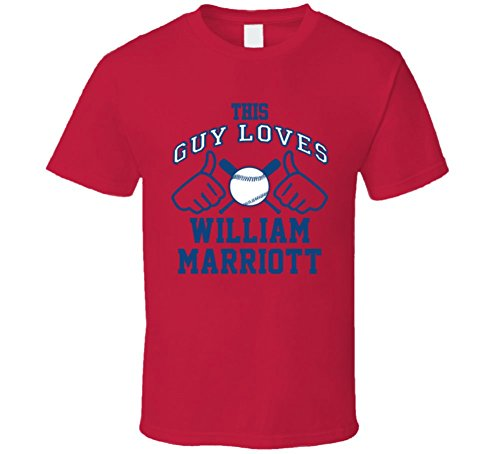 this-guy-loves-william-marriott-atlanta-baseball-player-classic-t-shirt-xlarge