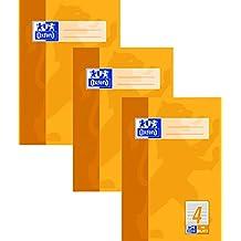 25x Q-Connect Schnellhefter Hefter Mappe blau A4 Kunststoff Sichthefter Schule