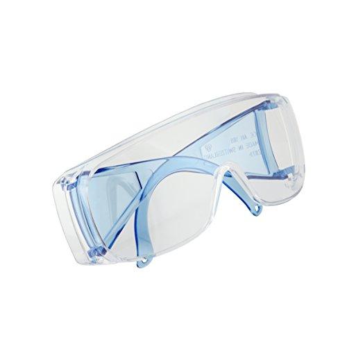 suki-gafas-de-proteccion-en-166-1-pieza-transparente-1801855