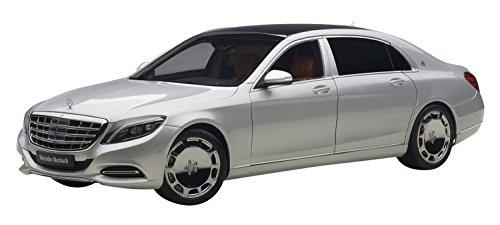 autoart-76292-mercedes-maybach-s-klasse-s600-echelle-1-18-argent