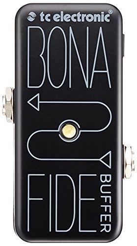 tc-electronic-960821001-electronica-bonafide-buffer