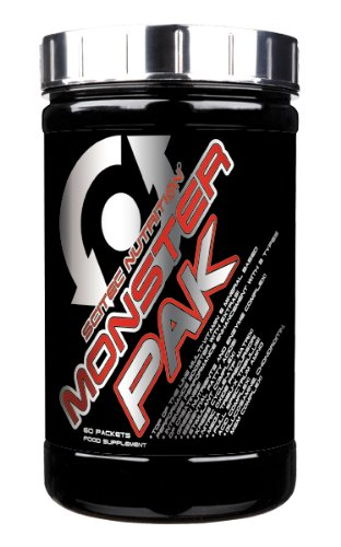 monster-pak-60-sachets-scitec-nutrition