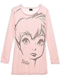 9033725c8a Disney - Camicie da notte / Pigiami e camicie da notte: Abbigliamento