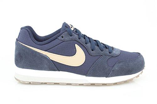 Nike MD Runner 2 43d5a4b2da6ef