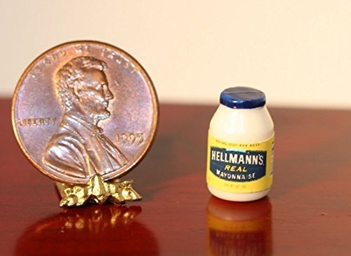 dollhouse-miniature-hellmans-mayonnaise-by-hudson-river-miniatures