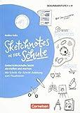 ISBN 3589164999
