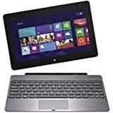 Buy Asus Vivo RT-TF600T Tablet (32GB, 10.1 Inches, WI-FI) Grey, 2GB RAM Online