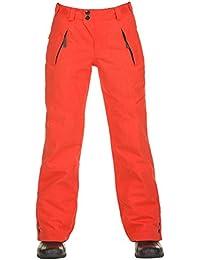 O Neill PG Carat – Chaqueta de esquí para niña, ...