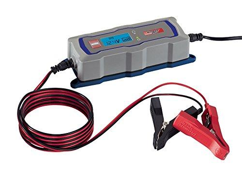 Ultimate Speed Carica Batteria ULGD 3.8 A1