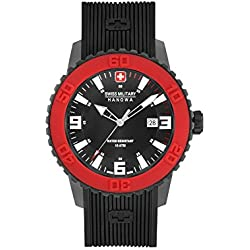 Reloj Swiss Military para Hombre 06-4302.29.007.04