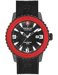 Reloj Swiss Military - Hombre 06-4302.29.007.04