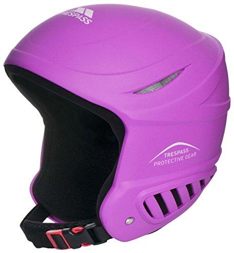 trespass-belker-snow-sport-helmet-pink-small
