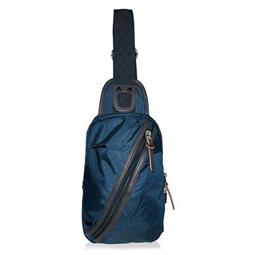 mochila-de-pecho-mochila-en-el-pecho-bolsa-de-pecho-sling-bag-mochila-de-hombro-mochila-de-desequili