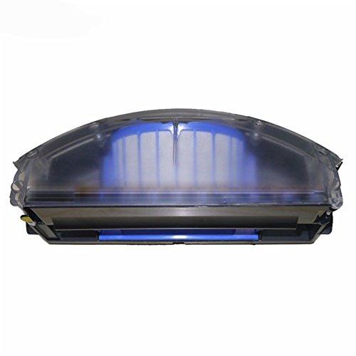 top-pour-irobot-roomba-500-600-series-aero-vac-filtre-a-poussiere-bac-a-cuve-aerovac-510-520-530-535