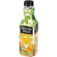Minute Maid Clasicos Zumo de Naranja - 1 l