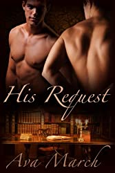 His Request (English Edition)