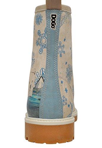 Dogo Boots - Alaska 39 - 4