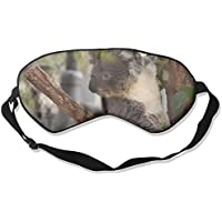 Australia Koala Lovely 99% Eyeshade Blinders Sleeping Eye Patch Eye Mask Blindfold For Travel Insomnia Meditation preisvergleich bei billige-tabletten.eu