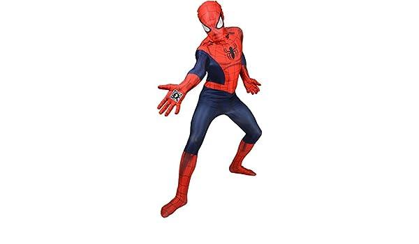 Großartig Malseite Spiderman Bilder - Beispiel Wiederaufnahme ...