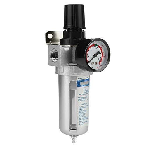 GM320 LCD-Digital-IR Infrarot-Temperaturmessger/ät Punkt-50-330 Grade Kontaktthermometer Regard