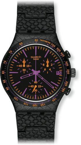 swatch-mens-reptile-violet-watch-ycb4015ag